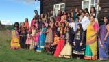 indiatreff_gruppe