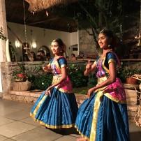 Tradisjonell dans - Kerala